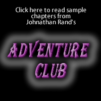 Adventure Club_Cybrary_door