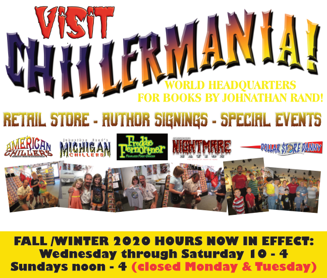 200909 Chillermania Banner PNG
